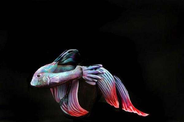 animal-body-art-20