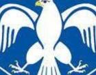 tsagdaa_emblem_2.jpg.610x259_q85