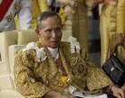 2013-07-31T102806Z_1_CBRE96U0T2Y00_RTROPTP_3_THAILAND