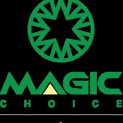 MagicChoice_mon_bosoo[1]