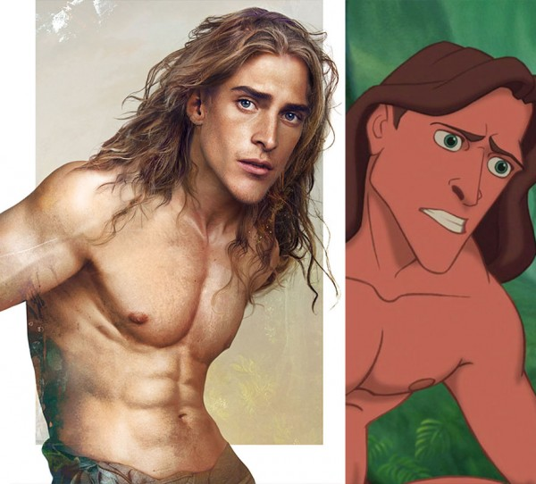 how-disney-princes-would-look-in-real-life4