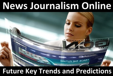 news-journalism-predictions-trends