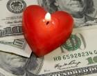 MoneyCandleHeart_Hero_08265336432013-11-27-15-16[www.urlag.mn]