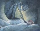 Sleep_Paralysis