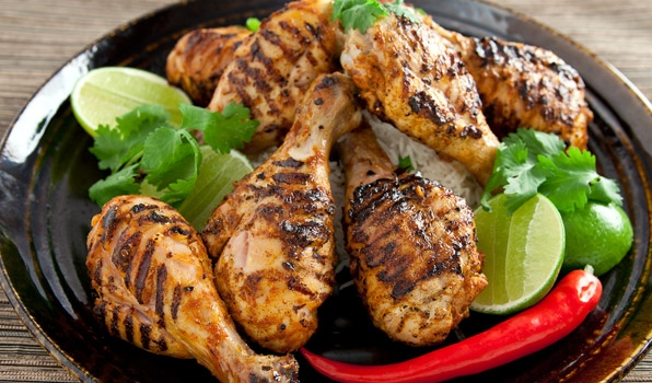 grilled_chicken_for_efficient_summer_cooking-thumb-596x350-208123