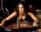 1463584240_sex-roulette