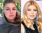 Celebs-Without-Makeup-—-Fergie