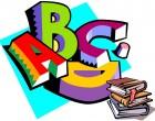 learning-english
