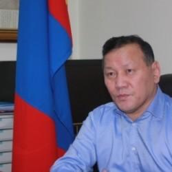 527-1469752397oyunbaatar