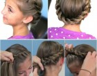How-To-Do-Cute-Crown-Rope-Twist-Hair-Braid-Updo-Hairstyles-1-512x585