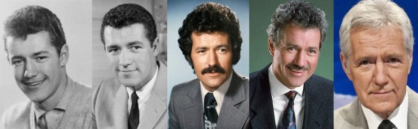 celebrities-from-then-to-now-50-hq-photos-1