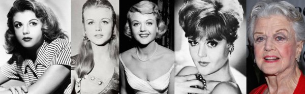 celebrities-from-then-to-now-50-hq-photos-2