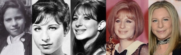 celebrities-from-then-to-now-50-hq-photos-3