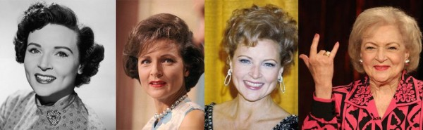 celebrities-from-then-to-now-50-hq-photos-5