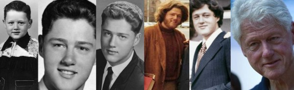 celebrities-from-then-to-now-50-hq-photos-6