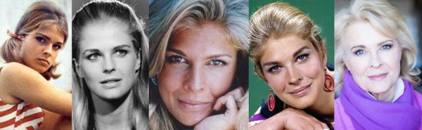 celebrities-from-then-to-now-50-hq-photos-8-1