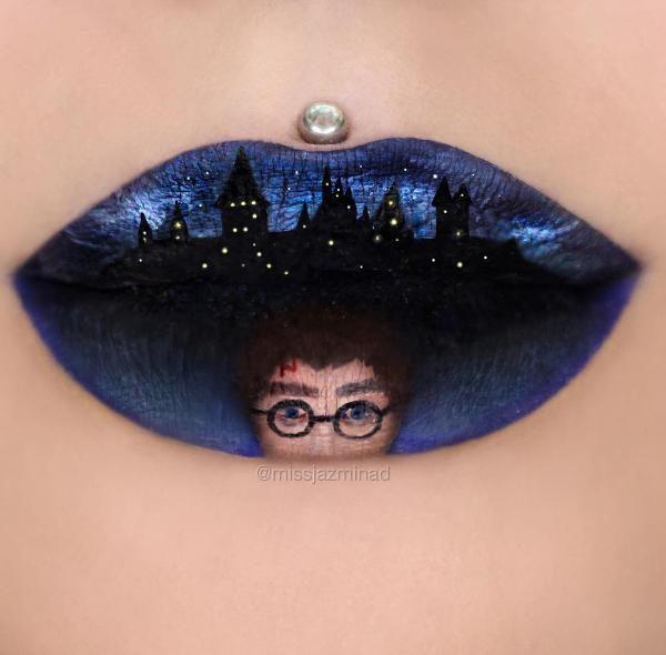 lips-harry-potter-600x590