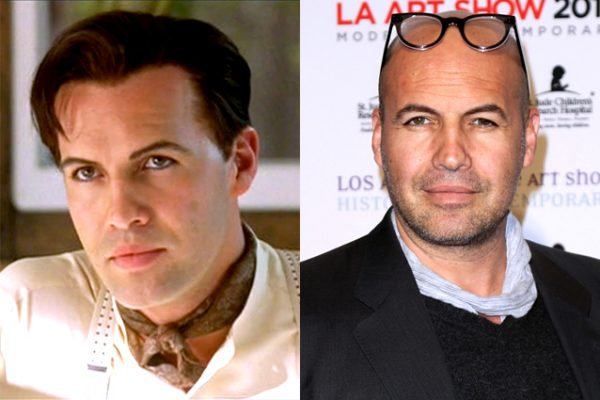 billy-zane-titanic-20th-century-fox-splash-news-020116
