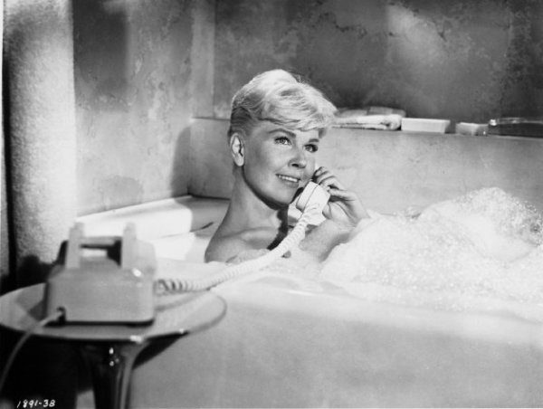 doris-day-in-pillow-talk-1959