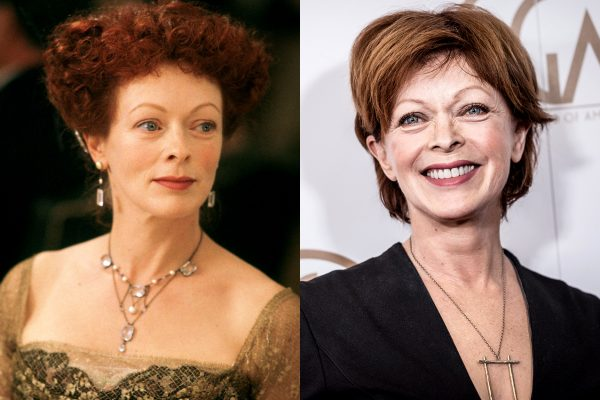 frances-fisher-titanic-20th-century-fox-getty-020116