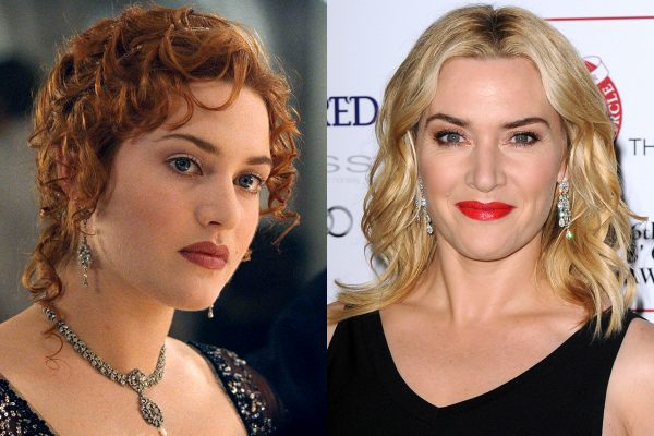 kate-winslet-titanic-20th-century-fox-splash-news-020116