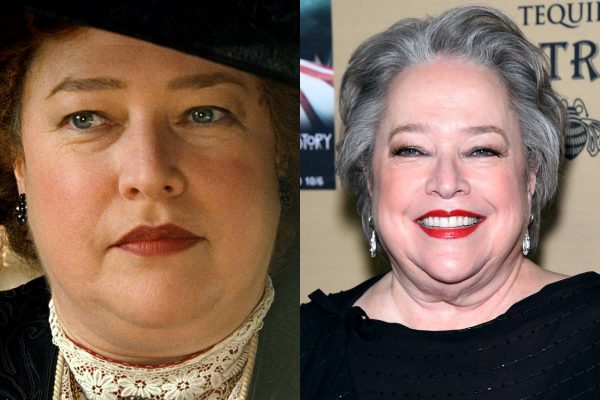kathy-bates-titanic-20th-century-fox-splash-news-020116-1