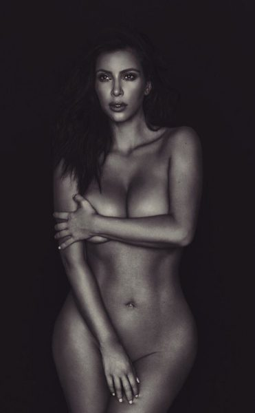 rs_634x1024-160308100754-634-kim-kardashian-naked-brian-bowen-smith-jr-030816