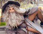 sexy-halloween-costumes-that-probably-shouldnt-be-sexy-photos-210