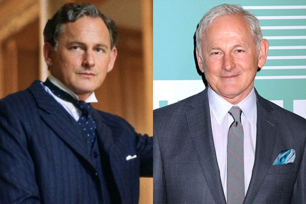 victor-garber-titanic-20th-century-fox-splash-news-020116