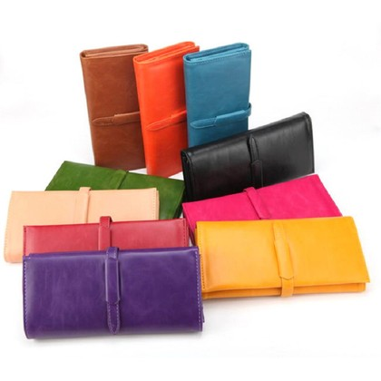 womens-clutch-wallet-soft-leather-many-colors-magnetic-button-closed-with-beautiful-strap-cute-trifold-wallet_1_big