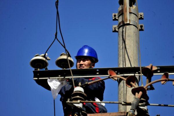 Өнөөдөр гурван дүүрэгт цахилгааны хязгаарлалт хийгдэнэ