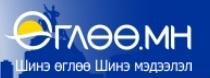 Ugluu-logo